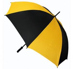 adbrella-hero